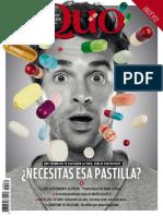 Quo Spain N264 Septiembre 2017