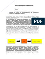 mag_competencias ojo.pdf