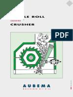 rollcrusher1single.pdf
