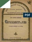 cronica-germana-a-lui-stefan-cel-mare.pdf