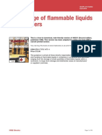 HSE51 The storage of flammable liquids in containers.pdf
