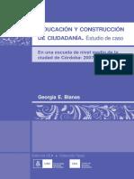 Libro BLANAS corregido.pdf