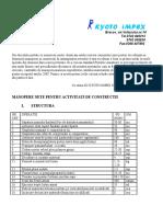 Manopere Nete Pentru Activitati de Constructii (1)