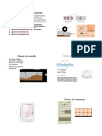 Cls_inno7.pdf