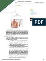 Sistem Kardiovaskuler_ Coronary Atherosclerosis