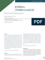 actividad hta.pdf
