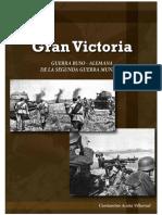 Acuña Villareal Constantino - La Gran Victoria - Guerra Ruso Alemana.pdf