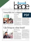 Washingtonblade.com, Volume 48, Issue 36, September 8, 2017