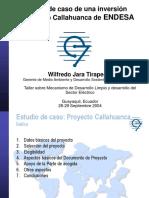 4 ProyectoCallahuanca Jara