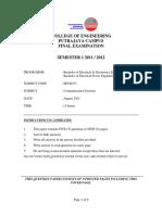 FE_Sem_1_1112.pdf