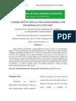 constructon of photobr.pdf
