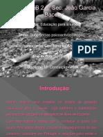 substpsicoactivas-110503042135-phpapp02