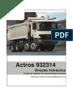 Actros_932314_Direção_hidráulica_(1)[1].pdf