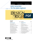 A-guide-to-power-factor-correction-for-the-plant-engineer.pdf