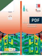 Guia-de-la-Termografia-Infrarroja-fenercom-2011.pdf