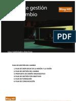 plandegestiondelcambio-160922130632