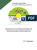Monografia_y_Guia_de_Desarrollo.pdf