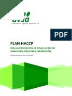 PLANHACC-2014 - BRC Holantao.doc