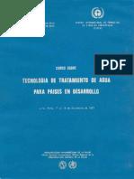 07926-01.pdf