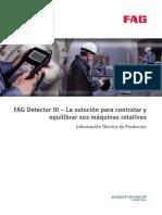BROSHURE_DetectorIII