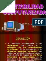 Sesion 2 Contabilidad Computarizada