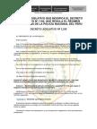 Decreto Legislativo Nº 1193.