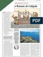 Caligula-barco.pdf