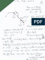 Solução ReposiçãoP1 T5_T6
