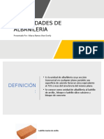 TRABAJO DE UNIDADES DE ALBAÑILERIA ( EXPOSICION).pptx