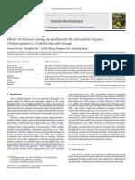 hong2012.pdf
