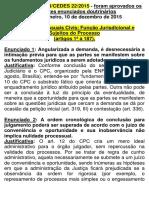 2 -Aviso Conjunto TJ-CEDES 22-2015.docx