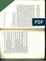 5. Ferreiro, E. (2000). Nuevas Perspectivas 246 285