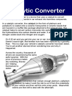 4547_Cataytic_converter.pdf