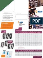 Folder Industrial 2014