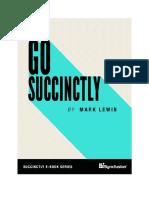 Go_Succinctly.pdf