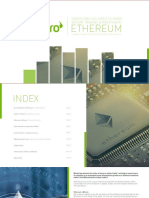 895 Ethereum Guide