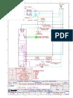 Bambi-diagrama Electrico 15ca35e0-2 (1)