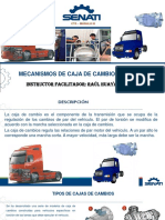 CAJA DE CAMBIOS MECÁNICA II.pdf