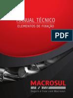 Manual Técnico - Elementos de Fixação.pdf