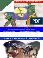 gestodepessoasbaseadaemcompetncias-150419111456-conversion-gate01.pdf