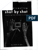 How Not To Make A Short Film Pdf