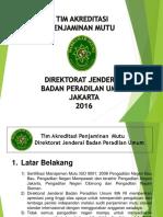 Presentasi - ICPE2