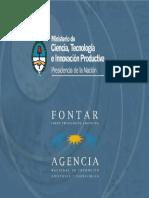 Presentacion_FONTAR.pdf