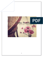 eBook Catatan Wuddha Paing