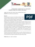 pronosexoyfeminismo2011jukratjejulia