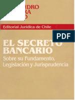ADM-02-1990-El-secreto-bancario-Libro.pdf