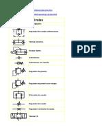 4-Simbolos-Hidraulica-y-neumatica.pdf