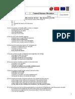 Control Sist Mecanicos CO (1)