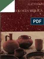 Arqueología bíblica.pdf