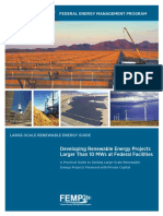 Energy management.pdf
